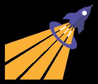 SF-Rocket
