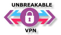 VPN-slider
