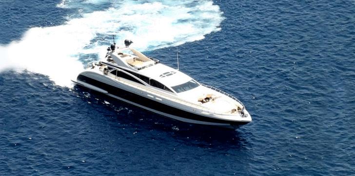 yacht wilink 4g_1