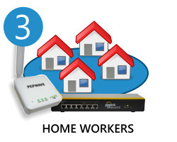 home_workers